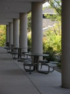 WVDL University of Wisconsin-Madison